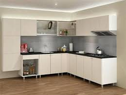 how to paint kitchen cabinets uk lovely painting mdf cabinet
