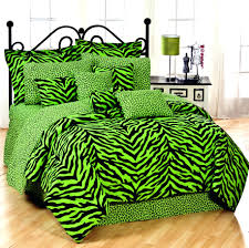 33 outstanding animal print bedding sets full decoration purple and green queen comforter set considerable zebra with leopard