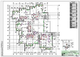 проект по отоплению и вентиляции детского дошкольного учреждения  Дипломный проект по отоплению и вентиляции детского дошкольного учреждения