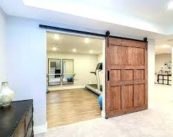 finished basement ideas on a budget. Simple Ideas Cheap Finished Basement Ideas Awesome  Before And   Throughout Finished Basement Ideas On A Budget