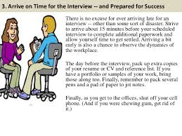 what to bring to a job interview teenager job interview tips for teenagers
