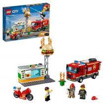 <b>Конструкторы LEGO City</b>, купить наборы Лего Сити в интернет ...