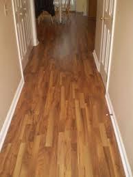 amazing hardwood floor per square foot hardwood floor installation labor cost per square foot hardwood