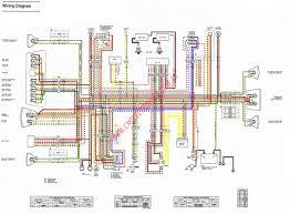kawasaki bayou 300 wiring diagram on images free new honda xr 125 1987 honda xr250r wiring diagram kawasaki bayou 300 wiring diagram on images free new honda xr 125