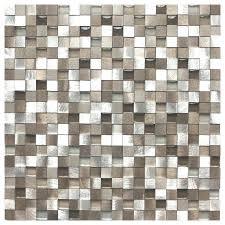Kitchen tiles texture Dado Textured Tile Backsplash Kitchen Lovely Startling Tile Texture Kitchen Tiles Image Contemporary Kitchen Tile Interior Home Decorations In Nigeria Bmtainfo Textured Tile Backsplash Kitchen Lovely Startling Tile Texture