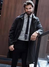 Mens Dress Up Bedroom Mens Coats Jackets Parkas Shop Online In Canada