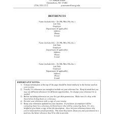 Perfect Good Simple Resume About Short 1 Page Resume Template