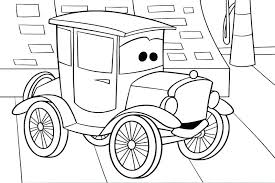 disney cars 2 coloring pages cars coloring pages to print cars coloring pages cool coloring cars disney cars 2