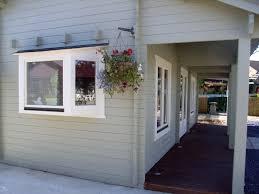 Cabin Windows guide to choosing log cabin doors & windows 5758 by uwakikaiketsu.us