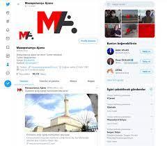 Mezopotamya Ajansı 20 Eylül'de 3... - Mezopotamya Ajansı | F
