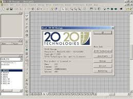 20 20 Kitchen Design Free Kitchen Planner Program Best 10 Kitchen Design  Software App