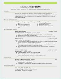 Download 50 Free Creative Resume Template Picture Free Download