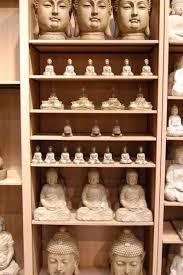 36 bouddha jpg