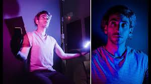 Diy Lighting For Video Production Top 10 Diy Lighting Rig Tutorials To Light Up Your Set