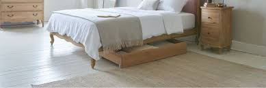 under bed storage furniture. Delighful Under Scrummy Under Bed Storage Inside Under Bed Storage Furniture W