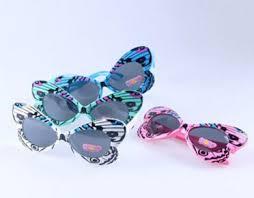 <b>2015 New Fashion</b> Children Sunglasses <b>Boys</b> Girls Kids Baby Child ...