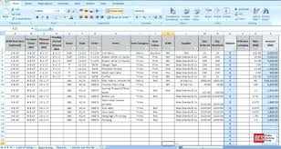 Free Download Spreadsheet Templates Inventory Worksheet Template Excel Getvenue Co