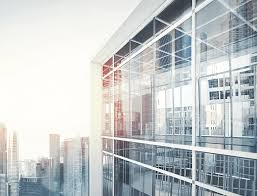 office building design requirements. applies to new and existing buildings, addressing the full scope of project design construction, as well aspects building operations. office requirements