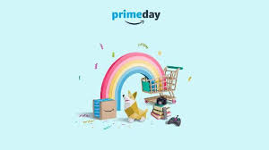 After your free trial, amazon prime is just cdn$ 7.99/month (plus any applicable taxes). When Is Amazon Prime Day 2021 Cnn Underscored