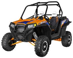 9 best lovely atv images