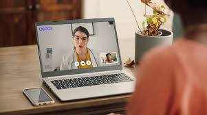 Oscar is a health insurance company that offers individual and family plans, medicare advantages, and small group products. Insurance Startup Oscar Health Bets On Its Tech As It Files For Ipo Medcity News