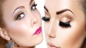 viral makeup videos full face makeup tutorials for s indian wedding guest makeup beauty