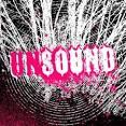 Unsound, Vol. 1