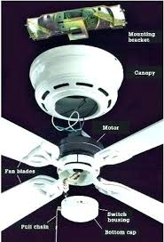 how to install a ceiling fan with light lovely replace ceiling fan with light fixture with