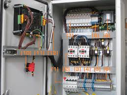 amf control panel circuit diagram pdf genset controller bek3 20kva amf control panel circuit diagram