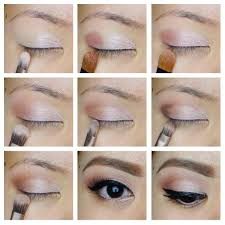 top 12 asian eye makeup tutorials for bride famous fashion wedding design idea easy idea 10