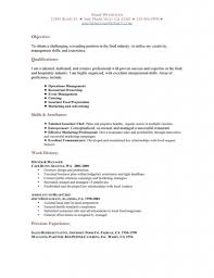 Writing A Functional Resume It Resume Templates 10000 Sample