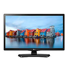 LCD TVs Amazon.com: LG Electronics 24LH4830-PU 24-Inch Smart LED TV (2016
