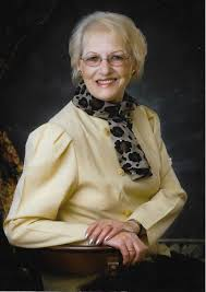 Obituary of Myrna Joyce Reid | Brenan's Paradise Row Funeral Home &...