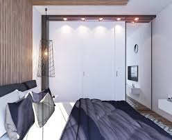 track lighting bedroom. Wonderful Bedroom Track Lighting Great And Modern Nicole Frehsee Home Interior Tremendous Led Trends With Beautiful R