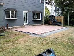 simple covered patio ideas. Simple Patio Ideas With  For Small Backyards . Covered K