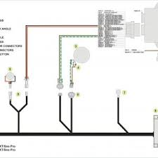 wiring diagram for extractor fan valid wiring diagram for manrose manrose humidistat wiring diagram wiring diagram for extractor fan valid wiring diagram for manrose extractor fan new bathroom 15 4