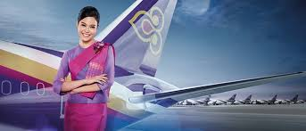 Standby Upgrades Special Offer Promotions Thai Airways