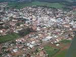 imagem de Tapejara+Rio+Grande+do+Sul n-10