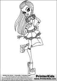 Small Picture Summer Dress Coloring Pages Coloring Pages