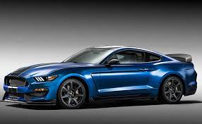 new car launches at auto expoJaguar XE Ford Mustang and Other Upcoming Sedan Cars in 2016