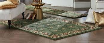 qvc royal palace rugs royal palace special edition wool rug qvc royal palace handmade rugs