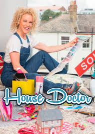 Design Shows On Netflix Top Interior Design Tv Shows On Netflix You Will Want To