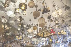 best lighting s in toronto jamie sarner refer to toronto chandelier view 4 of