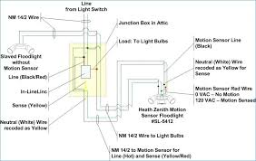 40 awesome motion light wiring diagram mommynotesblogs heath zenith motion sensor light wiring diagram 40 awesome motion light wiring diagram