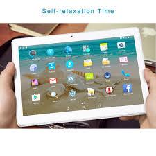 Детский <b>планшет</b> MonsterPad 2 (<b>3G</b>) <b>планшет</b> для детей с <b>3g</b> kids ...