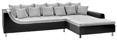 Poco Domäne Sessel Stuhl Küche Luxus 7 Bilder Sofa