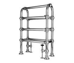 free standing towel rack. Freestanding Towel Rail By Drummonds | Radiators Free Standing Rack