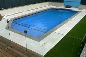 pool coping bluestone drop face with white granite pool pavers brazillian quartzite tiles