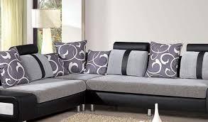 sofas american furniture warehouse