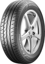 <b>Matador MP 47 Hectorra 3</b> Tire: rating, overview, videos, reviews ...